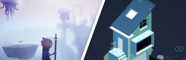 Unsere Geheimtipps von der gamescom 2019