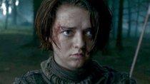 """""""Valar Morghulis"""" & """"Valar Dohaeris"""": Was bedeuten die Sätze aus """"Game of Thrones""""?"""