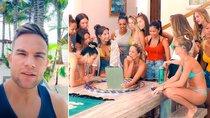 """""""Der Bachelor"""": Folge 4 jetzt schon vorab im Stream sehen – so geht`s"""