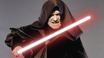 """""""Star Wars""""-Geheimnis verraten: Darum konnte Palpatine die Jedi so leicht besiegen"""