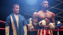 """Finales Rocky-Aus droht: Sylvester Stallone spielt nicht in """"Creed 3"""" mit"""