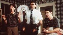 """""""American Pie""""-Filme in der richtigen Reihenfolge schauen"""