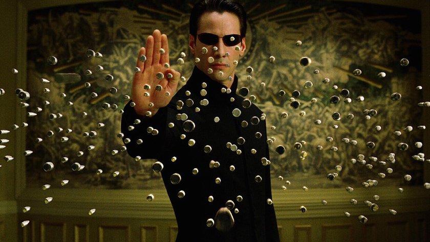 """""""Matrix 4"""": Original-Regisseure kehren angeblich für neuen Film zurück"""
