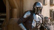 """The Mandalorian""-Film: Star Pedro Pascal will die ""Star Wars""-Serie ins Kino bringen"