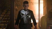 Hoffnung auf Marvel-Rückkehr: Netflix-Star wäre gerne wieder der Punisher