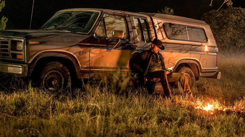 """""""Fear the Walking Dead"""" auf Netflix? Serie im Stream sehen"""