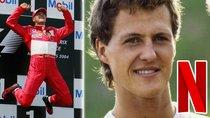 Neues Netflix-Highlight: Doku über Formel-1-Legende Michael Schumacher startet bald