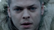 """Vikings"" Vorschau Folge 5, Staffel 6 [Video]: Wer tötet Ivar?"
