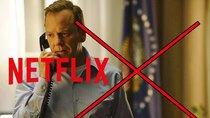Abgesetzt auf Netflix (2020): Diese Serien gehen nicht weiter