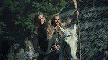 """""""Barbaren"""": Das ist die wahre Geschichte hinter dem deutschen """"Vikings"""""""