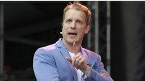 Ab sofort: RTL schiebt Oliver Pocher in die Nacht und ändert sein Programm