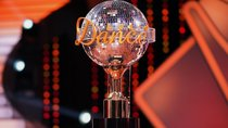 """""""Let's Dance"""" 2021 Finale: Das sind die Gewinner"""