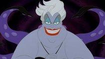 """""""Disney Villains"""" kommt! Streaming-Dienst gibt Bösewichten eigene Serie"""
