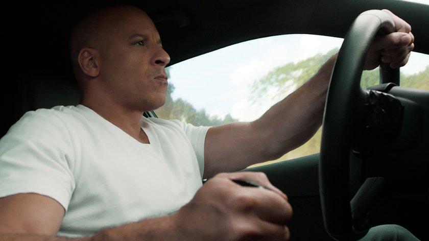 """""""Fast & Furious 11"""": Kinostart, Besetzung und Finale des Film-Franchise"""