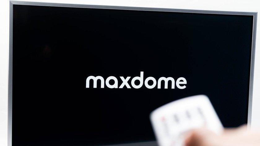 maxdome-Kosten 2021: Die Preise des Einzelabrufs