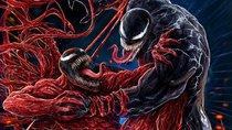 """""""Der Wahnsinn!"""": Erste Kritiker-Stimmen loben Marvel-Actionspektakel """"Venom 2"""" mit Tom Hardy"""