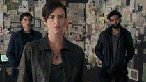 """Neue Netflix-Action: """"The Old Guard"""" ab heute im Stream verfügbar"""