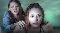 Die besten Horrorfilme ab 12 Jahren – Liste mit Empfehlungen