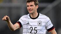 Fußball-EM 2021 Regeln und Modus: So sieht Deutschlands Weg zum Titel aus