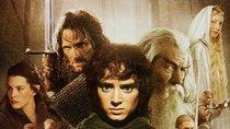 """""""Herr der Ringe""""-Fans sind wütend – weil eine neue Kino-Fassung jetzt kommt"""