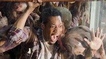 """Einer der schlimmsten """"The Walking Dead""""-Tode: Star brach nach Dreh zusammen"""