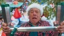 """Trailer zu """"Immer Ärger mit Grandpa"""": Robert De Niro führt Krieg gegen seinen Enkel"""