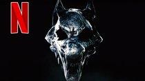 """Start vor neuen """"The Witcher""""-Folgen: Deutscher Trailer zum Netflix-Film mit Geralts Lehrmeister"""