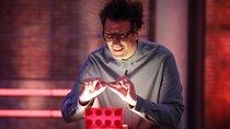 """""""LEGO Masters"""" 2020: Wer ist raus? Finale am Freitag im TV und Livestream"""