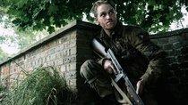 """""""Operation: Overlord"""": Gewinnt 1 von 3 Fanpaketen zum Zombie-Schocker!"""