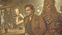 """""""Star Wars"""": Unter dieser Bedingung kehrt der neue Han Solo zurück"""