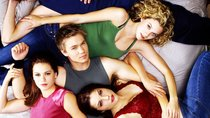 "Was wurde aus dem ""One Tree Hill""-Cast?"