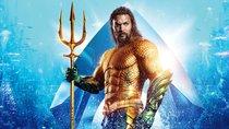 """Prognose: """"Aquaman"""" wird mächtig abräumen"""