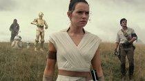 """""""Star Wars""""-Quiz: Kennst du die Namen aller 21 Charaktere?"""