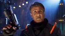 """""""Suicide Squad 2"""": Actionstar Sylvester Stallone stößt zum starbesetzten DC-Film hinzu"""