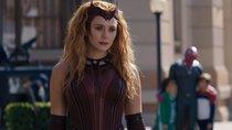"""Scarlet Witch endlich im MCU: Das könnte uns nach dem Finale von """"WandaVision"""" erwarten"""