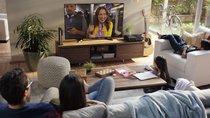 Netflix: Probemonat ab sofort gestrichen – alle Infos und Alternativen