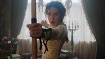 """""""Enola Holmes 2"""": Wie steht es um die Netflix-Fortsetzung?"""