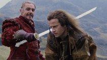 """""""John Wick 4""""-Regisseur verrät: Neuer """"Highlander""""-Film wird keine Neuverfilmung"""