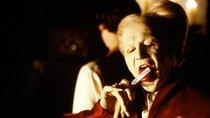 """""""Eternals"""": MCU-Regisseurin bringt Dracula als Western-Sci-Fi-Film zurück"""