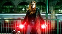 """""""WandaVision"""" stellt MCU-Geschichte auf den Kopf: Wer ist Scarlet Witch und was ist Chaos-Magie?"""