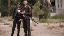 """Läuft """"The Walking Dead – World Beyond"""" auf Netflix?"""
