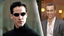"""""""Matrix 4"""": Weiterer Star aus Original-Trilogie kehrt zurück"""