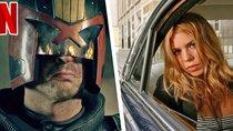 Letzte Chance bei Netflix: Eine der besten und brutalsten Comicverfilmungen fliegt heute raus