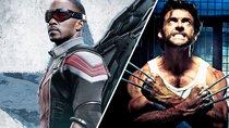 """MCU ebnet den Weg für die X-Men: Große Anspielung in neuer """"Falcon and the Winter Soldier""""-Folge"""