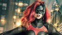 """""""Batwoman"""": Wann kommt Folge 9 auf Amazon?"""