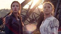"""Kommt """"Black Widow 2""""? So ist eine Fortsetzung trotz Scarlett Johanssons MCU-Aus möglich"""