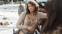 """Trotz """"The Walking Dead""""-Aus: Mit Maggie soll es weitergehen"""
