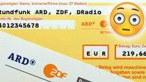 Rundfunkbeitrag Service: ZDF-Intendant fordert moderate Erhöhung