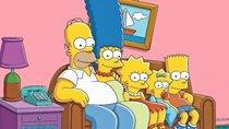 """""""Mad Monday"""": """"Die Simpsons"""" kommen bald montagabends zurück zu ProSieben"""
