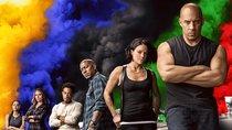"""""""Fast & Furious 9"""" schlägt """"Black Widow"""" mit Rekord, """"Space Jam 2"""" sorgt für Kino-Überraschung"""